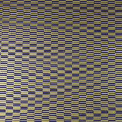 Japanese Washi paper Yuzen designed By Taniguchi Kyoto Japan 8028