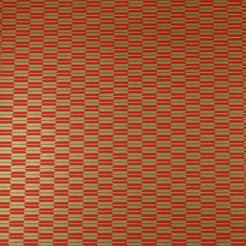 papier japonais Yusen Washi designed By Taniguchi Kyoto Japan 8028