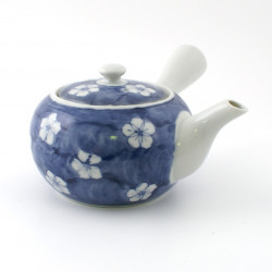 théière kyusu japonaise céramique 4162121