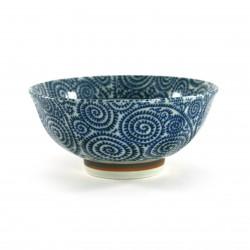 bol à riz japonais en céramique CHG27