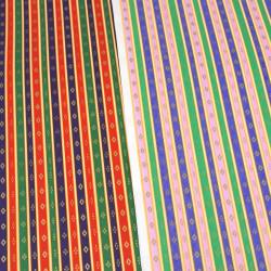 papier japonais Yusen Washi designed By Taniguchi Kyoto Japan 8019