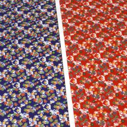 papier japonais Yusen Washi designed By Taniguchi Kyoto Japan 8004