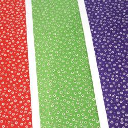 papier japonais Yusen Washi designed By Taniguchi Kyoto Japan 8007