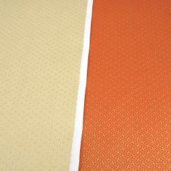 Japanese Washi paper Yuzen designed By Taniguchi Kyoto Japan 8014