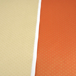 papier japonais Yusen Washi designed By Taniguchi Kyoto Japan 8014