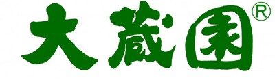 Ohkuraen Co., Ltd.