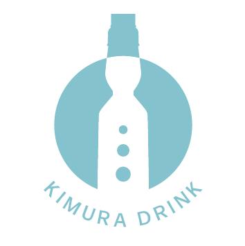 Kimura Drink